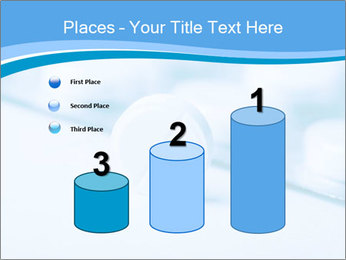 Pill PowerPoint Template - Slide 65