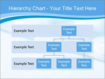 Pill PowerPoint Template - Slide 67