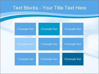 Pill PowerPoint Template - Slide 68