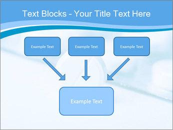 Pill PowerPoint Template - Slide 70
