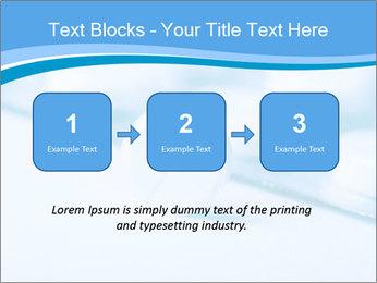 Pill PowerPoint Template - Slide 71