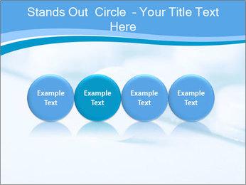 Pill PowerPoint Template - Slide 76
