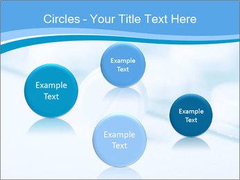 Pill PowerPoint Template - Slide 77