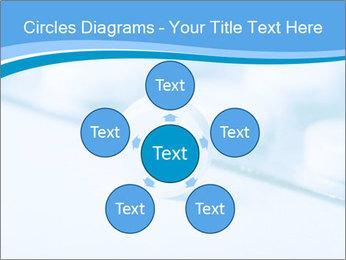 Pill PowerPoint Template - Slide 78