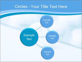 Pill PowerPoint Template - Slide 79
