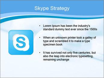 Pill PowerPoint Template - Slide 8