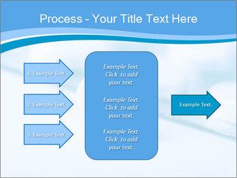 Pill PowerPoint Template - Slide 85