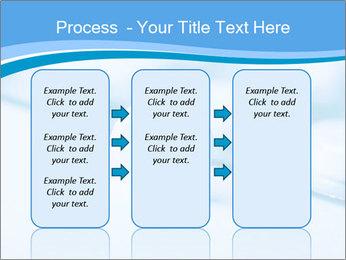 Pill PowerPoint Template - Slide 86