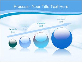 Pill PowerPoint Template - Slide 87