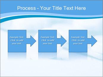 Pill PowerPoint Template - Slide 88