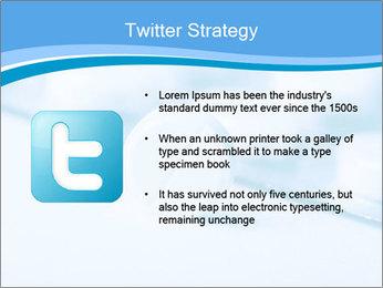 Pill PowerPoint Template - Slide 9