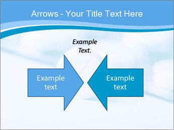 Pill PowerPoint Template - Slide 90
