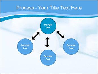 Pill PowerPoint Template - Slide 91