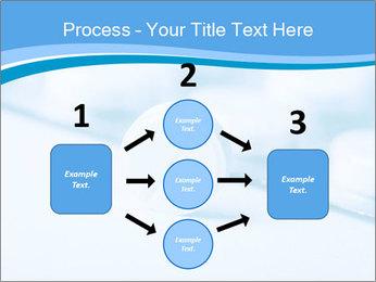 Pill PowerPoint Template - Slide 92