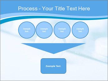 Pill PowerPoint Template - Slide 93