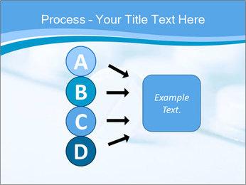 Pill PowerPoint Template - Slide 94