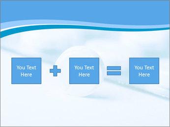 Pill PowerPoint Template - Slide 95
