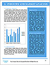 0000092676 Word Template - Page 6