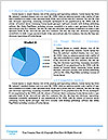0000092676 Word Template - Page 7