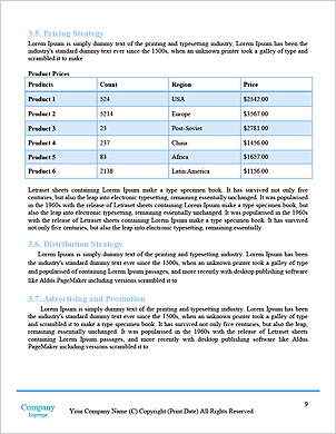 0000092676 Word Template - Page 9