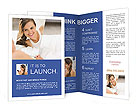 0000092677 Brochure Template