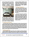 0000092677 Word Template - Page 4
