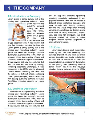 0000092678 Word Template - Page 3