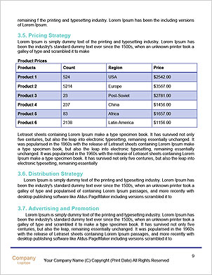 0000092678 Word Template - Page 9