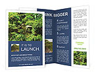 0000092679 Brochure Template