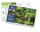 0000092679 Postcard Template