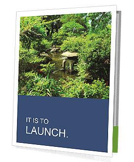 0000092679 Presentation Folder