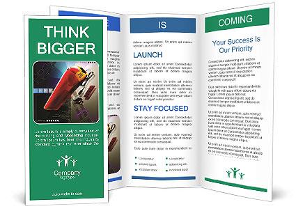 0000092680 Brochure Template