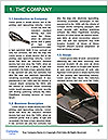 0000092680 Word Templates - Page 3