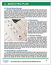0000092680 Word Templates - Page 8
