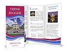0000092681 Brochure Template