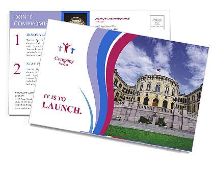 0000092681 Postcard Template
