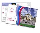 0000092681 Postcard Templates