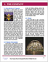 0000092681 Word Templates - Page 3