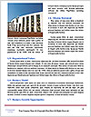 0000092681 Word Templates - Page 4