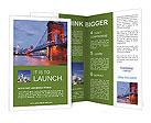 0000092682 Brochure Template