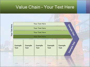 Bridge PowerPoint Template - Slide 27