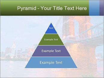 Bridge PowerPoint Template - Slide 30