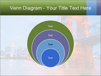 Bridge PowerPoint Template - Slide 34