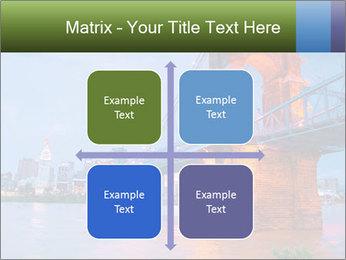 Bridge PowerPoint Template - Slide 37