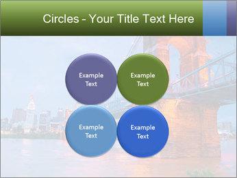Bridge PowerPoint Template - Slide 38