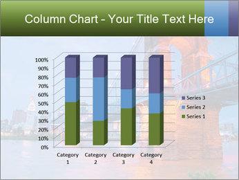 Bridge PowerPoint Template - Slide 50