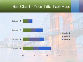 Bridge PowerPoint Template - Slide 52