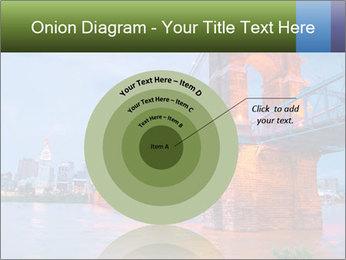 Bridge PowerPoint Template - Slide 61