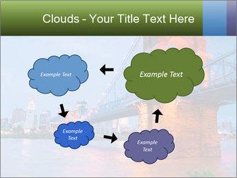 Bridge PowerPoint Template - Slide 72