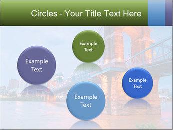 Bridge PowerPoint Template - Slide 77